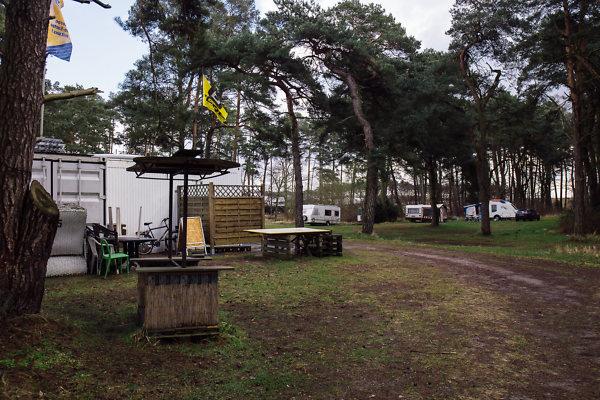 Ostsee Kiteschule
