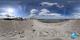 Spot Schönberger Strand